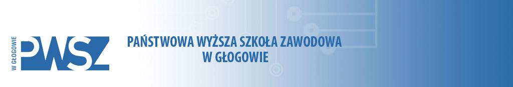 SAE   Państwowa Wyższa Szkoła Zawodowa w Głogowie